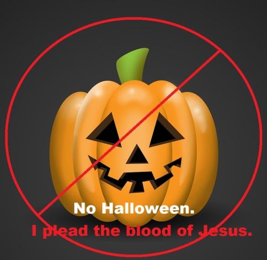 pumpkin-2783882_1280 no halloween